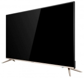 "Skyworth 58G2A 57.5"" (2019)"