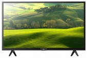 "TCL L40S6400 40"" (2019)"