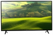TCL L49S6400