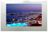 WaterProof HDTV 26""