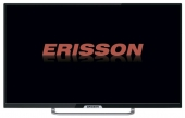 Erisson 28LES85T2 Smart