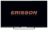 "Erisson 32LES85T2 Smart 32"" (2019)"