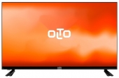 "Olto 32ST30H 32"" (2020)"